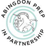 Abingdon Prep in Partnership logo